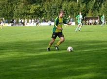 Ropta Boys 1 - Suameer 1, 03-10-'15