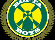 rb-logo-50-2