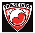 FrieseBoys1