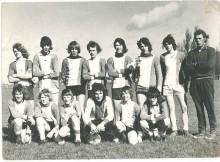 RB B 19721973