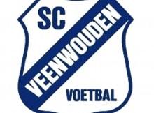 SC Veenwouden