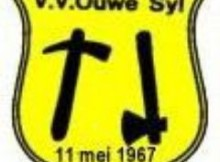vv Ouwe Syl