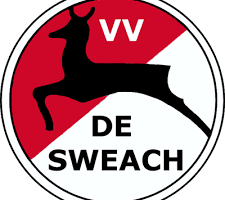 vv De Sweach