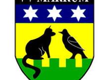 vv Marrum